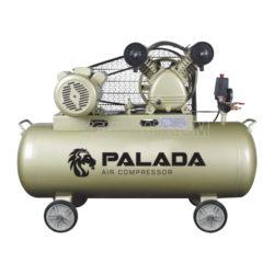 Máy bơm hơi cao áp Palada là sản phẩm xứng tầm đầu tư hiện nay