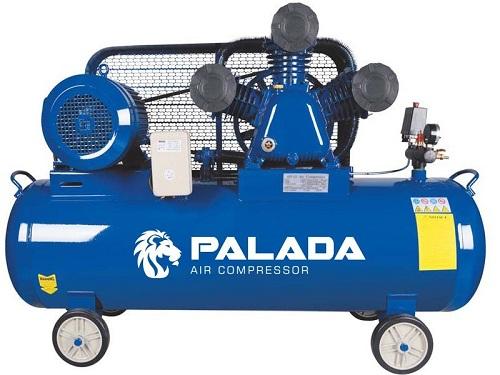 Máy nén khí cao áp Palada