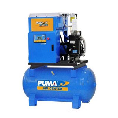 Được chế tác từ chất liệu cao cấp nên máy bơm hơi hiệu Puma có độ bền cao