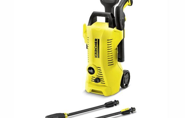 may-phun-rua-karcher-k2-full-control