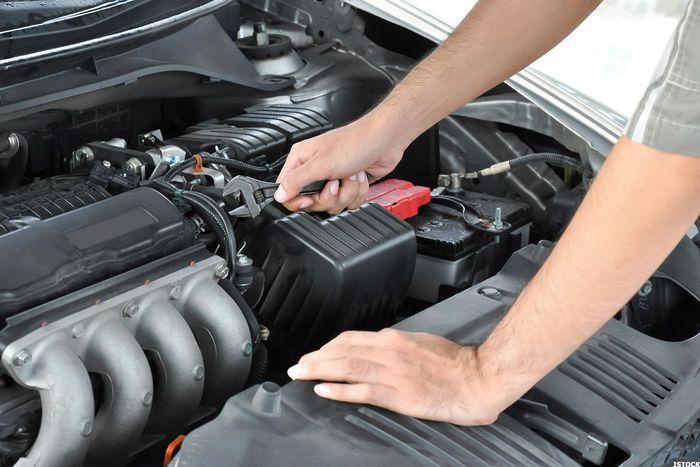 Bảo dưỡng xe ô tô hết bao nhiêu tiền ?