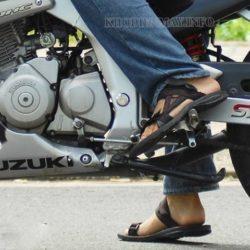 Một số lưu ý không thể bỏ qua khi thực hiện thao tác trả số xe máy