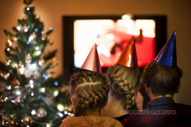 Xem phim Giáng sinh